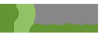 EULE Corporate Capital GmbH Logo